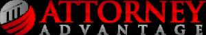 premium digital marketing service for attorneys
